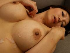 Hot Sayuri Mikami gets banged in the office