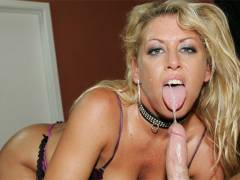 Mature whore Chelsea Zinn hardcore get laiding